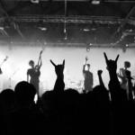 網路溫度計調查 十大最受歡迎獨立樂團排行榜