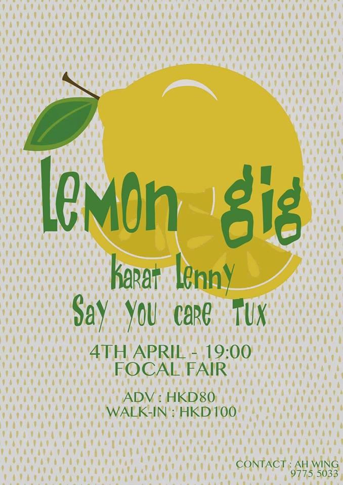 lemon_svhk21032016.jpg