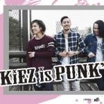 日本超人氣樂團 ROOKiEZ is PUNK'D 首次來台!入場名額限量免費釋出