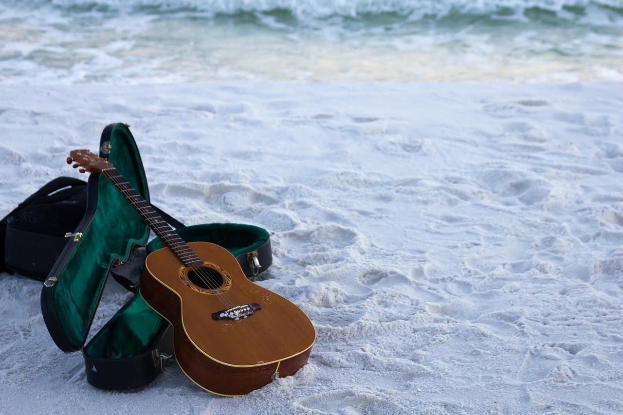 guitar-1064857_1280