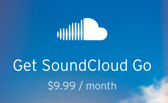 soundcloud-go-preview