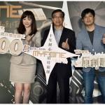 myfone 行動創作獎開跑 原創歌曲組第一名獎金 20 萬