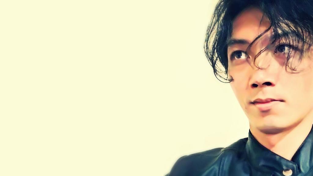素人起家自導 MV、挑戰劇情創作,2007 年開啟音樂成長之路,陳禺霖第三張數位單曲〈瀕臨極限〉發行。