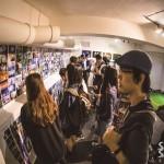 獨立音樂公益攝影聯展 閉幕派對周日登場