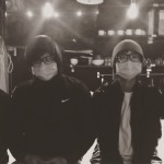 純演奏日系後搖新團 體熊專科 StreetVoice 新歌釋出