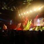 2016 硬地音樂行銷推廣補助案通過名單一覽