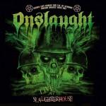 英國鞭金傳奇 Onslaught 首度來台!樂迷自掏腰包籌錢主辦