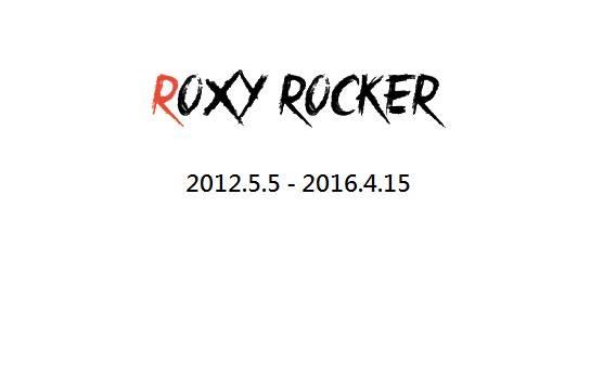 roxyrocker.com