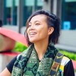 排灣族語、台語雙聲帶 戴曉君五月推個人首張母語專輯