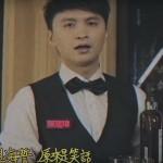 復刻 80 年代連續劇 陳建瑋新 MV 充滿濃厚懷舊風