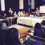 PPF 台北市電子音樂國際工作坊 ─ 課程回顧篇 Part 3