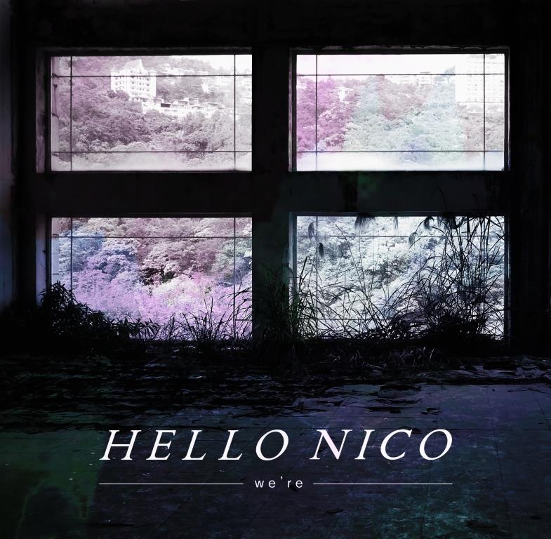 Hello Nico 團照(壓)