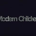 Modern Children 吉他手 Jimmy 遺作 MV 錄像超催淚