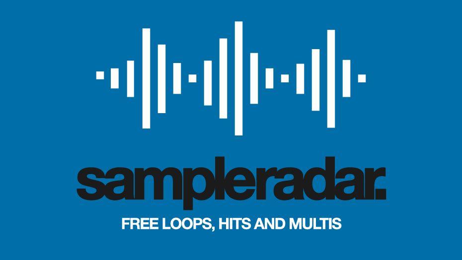 sampleRadar