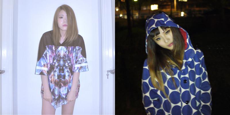 03_Sonia Calico vs. Veeeky