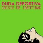 Duda Deportiva 每月發表一單曲 新作品陸續報到