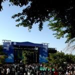 去台灣的音樂祭玩吧!三大音樂策展人日本開講