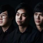 Sandbox 新歌釋出 北中南巡迴準備開跑