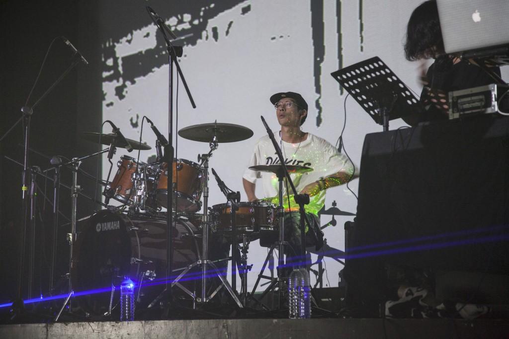 OVDS_3_大團台中_2016