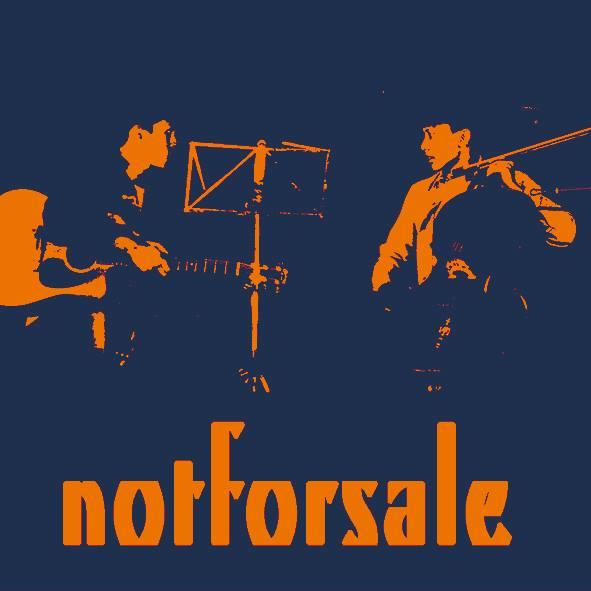 團照-非賣品logo