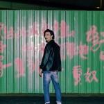 【樂評】英宏《台北直直撞》才氣王子的放克市井派對