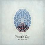 蘇利斯之水如泉湧!The Sulis Club 首發 EP《Peaceful Day》