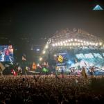 台灣音樂三度前往世界最大音樂節 Glastonbury!許哲珮、舒米恩、葛仲珊獲邀參演