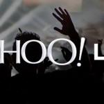 Yahoo 二度聯手 Legacy 再推 Live 直播演唱會!魏如萱 陳惠婷等多組藝人接力登場