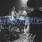2016 香港大團誕生第一季 入選樂團介紹:Emptybottles.