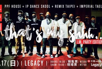 TMSLegacy-banner2