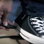 Converse All Wah:吉他手史詩級裝備誕生!