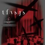 頹廢抖擻精神!香港樂團 tfvsjs 攜全新專輯八月來台