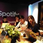 亞太區總監澄清迷思:音樂人能否賺得合理收入 並非 Spotify 能力所及