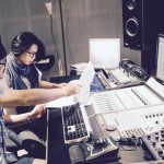 門田英司與范安婷為新專輯募資 倒數剩下最後一月