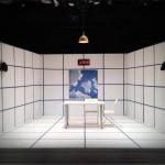 劇場、文化局跨界支援 The Tic Tac 釋出首支虛擬實境 VR MV〈Nutshell〉
