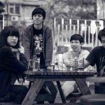 HiJack 鼓手板神因生涯規劃離團 七月演出由新團員接棒登場