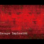 謎樣新團 Mindscape Implosion 單曲釋出  概念專輯年底發行