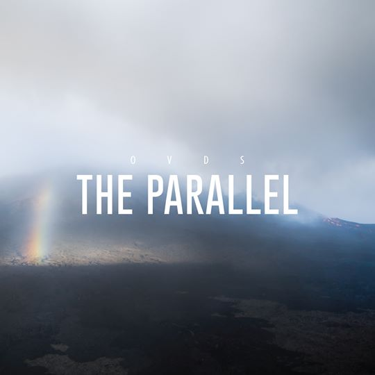 OVDS《The Parallel》