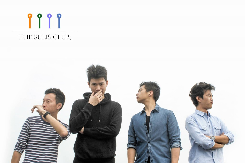 the sulis club