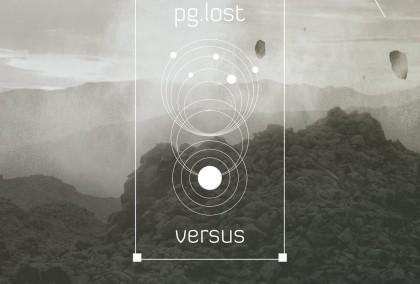 pg.lost