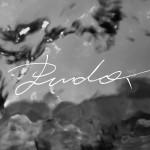 溫暖瞪視人心的虛偽,TuT 主唱 FiFi 新團 Pseudo 首發兩曲+訪談