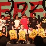 Taiwanderful 連線日本四大夏日音樂節 血肉果汁機繼閃靈後直攻亞洲最大金屬音樂祭 Loud Park