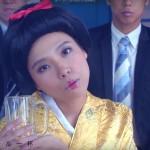 PiA 吳蓓雅大唱夏日主題曲 〈一杯冰啤酒〉聽了超消暑
