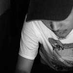 LEO 王釋出求愛新單曲 有意推出爵士嘻哈專輯