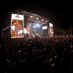 新型態音樂 Battle 演唱會 RED BULL SOUNDCLASH 首度引進台灣