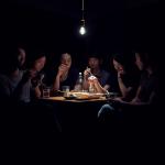 香港雙吉他雙鼓樂團 tfvsjs 週六來台!最新 MV 搶先看