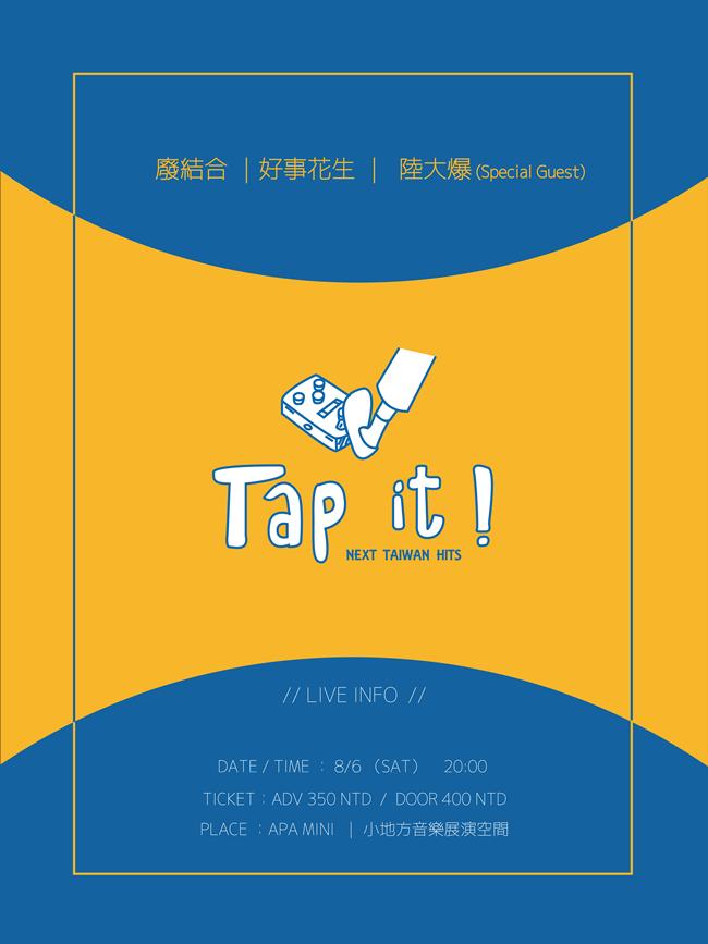 tapit1-01