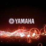 Yamaha台灣山葉熱門樂器部門