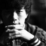 中國獨立音樂先鋒 新生代才子趙雷全創作發行