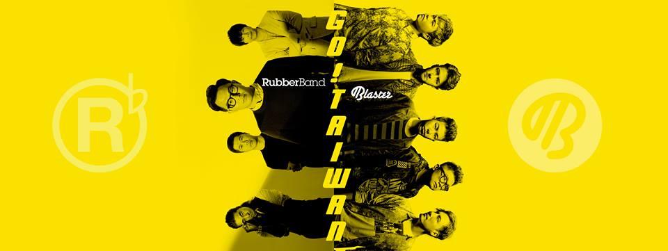 rubber_svhk19092016.jpg